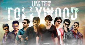 Tollywood Top 10 Highest Theaters Count