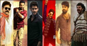 Top 10 Highest Pre Release Business Movies In Tollywood