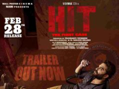 Hit Movie First Day Box Office Collections Openings Report!