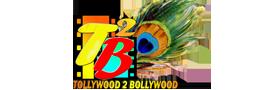 T2BLive.com