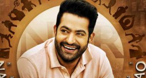 Young Tiger NTR Fans Created All Time RECORD CDP Trend