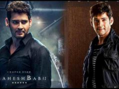 Super Star Fans Creates History...India's Biggest Trend Record Belongs To Mahesh Fans