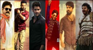 Tollywood Teasers to Trend Longest Time at No 1 Place in YouTube
