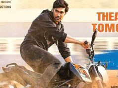 Alludu Adhurs 4 Days Total Worldwide Collections!