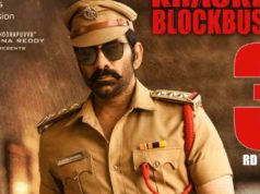 Krack 15 Days Total Worldwide Collections