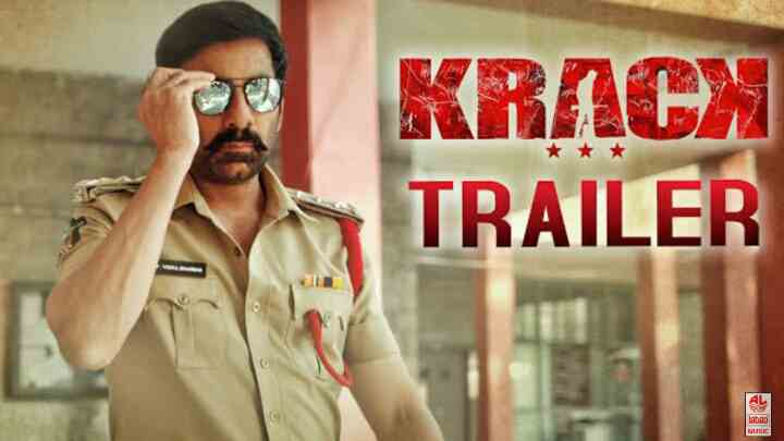 Krack 20 Days Total Worldwide Collections