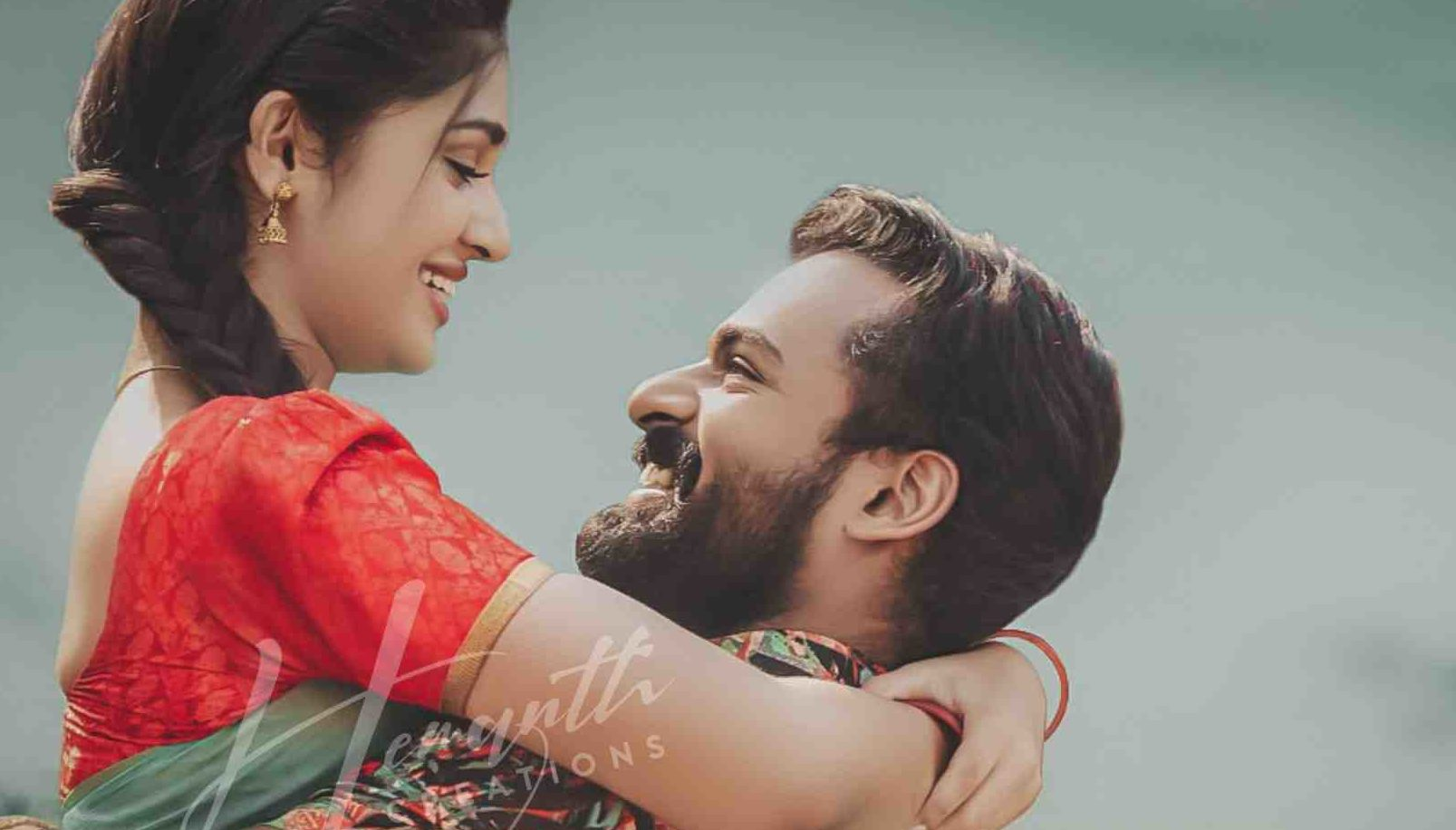 Uppena 3 Days Total World Wide Collections