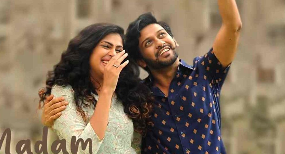Jathi Ratnalu 5 Days Total World Wide Collections